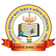 SHANKARLAL KHANDELWAL ARTS, SCIENCE AND COMMERCE COLLEGE